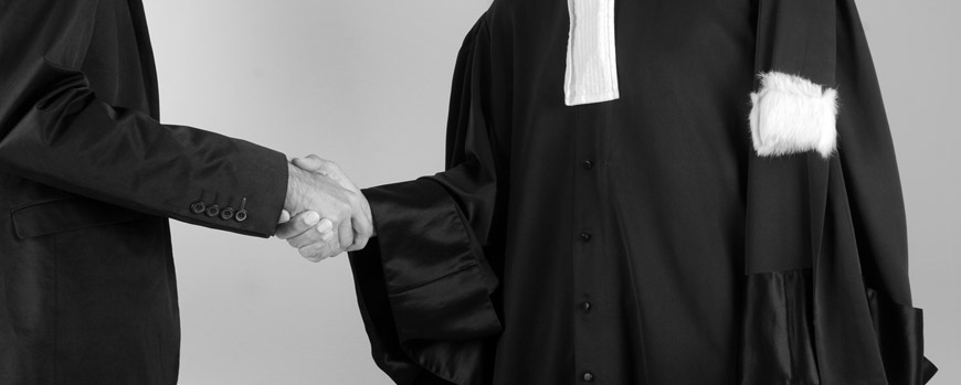 client-avocat