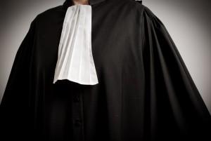 ob_75c1612f15c5dbda3c81565ad79bd1f0_robe-avocat